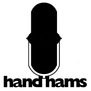 handiham - ham radio for people with disabilities