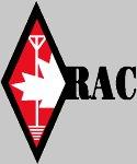 Photo of RAC logo