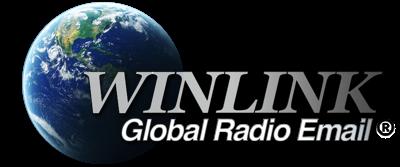 Photo of Winlink logo