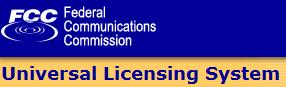 FCC ULS Logo