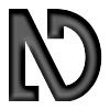 photo of NVDA Logo